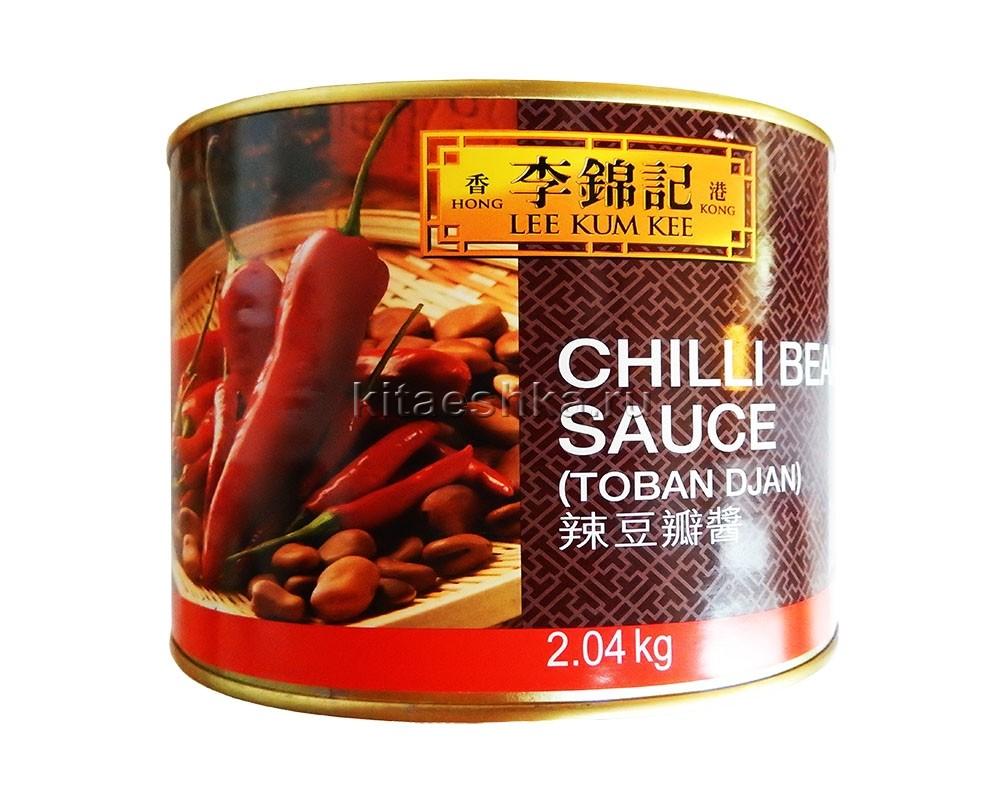 Интернет магазин китайских продуктов в Москве   Купить продукты для ... fa2d89fb3a0